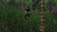 Turok Evolution Sleg (95)