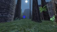 Turok Dinosaur Hunter Levels - The Ruins (4)