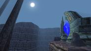 Turok Dinosaur Hunter Levels - The Ruins (10)