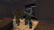 Turok Evolution Sleg - Soldier (9)
