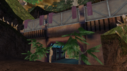 Turok Evolution Levels - Assault (5)