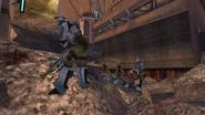 Turok Evolution Infantry (22)