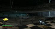 Oblivion Pistol 3
