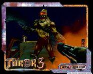 Turok3 image7