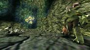 Turok Seeds of Evil Enemies Guardian (9)