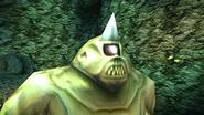 Turok Seeds of Evil Enemies Sentinel (14)