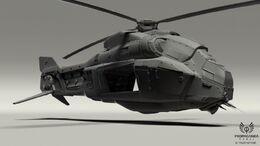 Pg-turok-chopper01