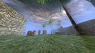 Turok Dinosaur Hunter Levels - The Hub Ruins (4)