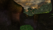 Turok Evolution Levels - Shadowed Lands (7)