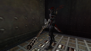 Turok Evolution Sleg - Sniper (16)