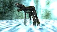 Turok Seeds of Evil Enemies Leaper (6)