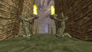 Turok Dinosaur Hunter Levels - The Jungle (3)