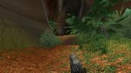 Turok Evolution Weapons - Pistol (3)