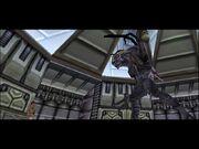 640px-Turok 2 - Seeds of Evil (U) snap0140
