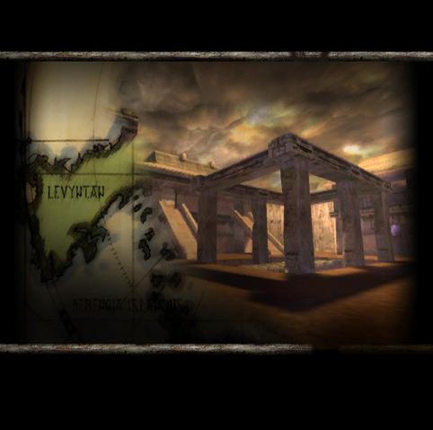 File:Turok Evolution Multiplayer Levels (10).png