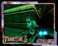 Turok3 image8