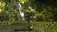 Turok Seeds of Evil Enemies Sentinel (5)