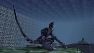 Turok Dinosaur Hunter Enemies - Leaper (8)