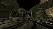 Turok Dinosaur Hunter Levels - Treetop Village (6)