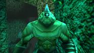 Turok Seeds of Evil Enemies Sentinel (17)