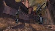 Turok Evolution Infantry (30)