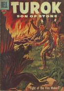 Turok Son of Stone 6-9 (5)