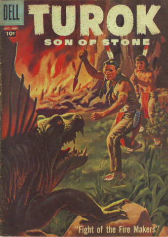 File:Turok Son of Stone 6-9 (5).png