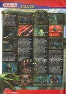 Turok 2 Seeds of Evil - French Magazine (24)