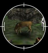 Turok Dinosaur Hunter Beta (13)