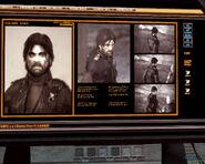 296239-turok-windows-screenshot-roland-kane-is-wanted-s