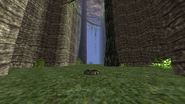 Turok Dinosaur Hunter Levels - The Hub Ruins (11)