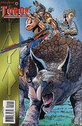 DinosaurHunter22