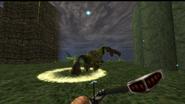 Turok Dinosaur Hunter - Night Dive Studios (4)
