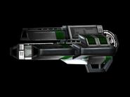 Scorpion render T2 frontleft