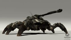 Pg-turok-spidertank01