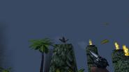 Turok Dinosaur Hunter Weapons Pistol (6)