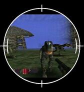 Turok Dinosaur Hunter Beta (3)