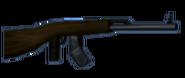Turok Dinosaur Hunter Weapon Renders (2)