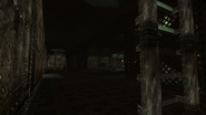 Turok Evolution Levels - Reactor Core (7)