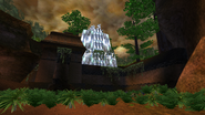 Turok Evolution Levels - Sentinels (2)