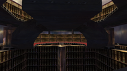 Turok Evolution Levels - The Library (6)