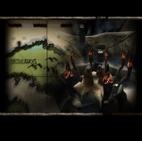 File:Turok Evolution Multiplayer Levels (7).png