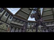 Turok 2 - Seeds of Evil (U) snap0140