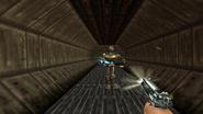 Turok Dinosaur Hunter Weapons Pistol (12)