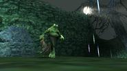 Turok Seeds of Evil Enemies Guardian (1)