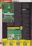 Turok 2 Seeds of Evil - French Magazine (9)
