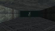 Turok Dinosaur Hunter Levels - The Catacombs (33)