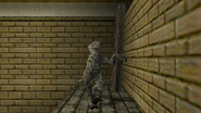 Turok 2 Seeds of Evil Multiplayer Characters (15)
