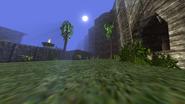 Turok Dinosaur Hunter Levels - The Catacombs (20)