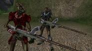 Turok Evolution Sleg - Scout (13)